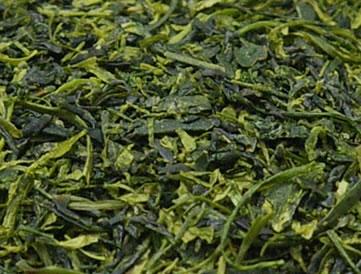 希少性の高い粉茶|嬉野茶(うれ...